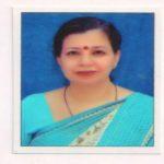 Mrs. Neeti Kapoor