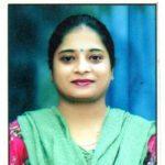 Ms. Nidhi Bhagat