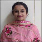 Ms. Navdeep Kaur