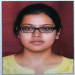 Ms. Joshna