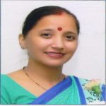Dr. Poonam Sharma