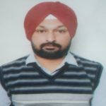 Dr. Iqbal Singh