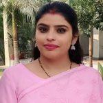 Mrs. Deepika Vashisht
