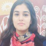 Ms. Latika Khosla