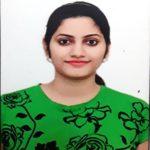 Ms. Priya Ralhan