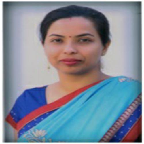 Mrs. Tank Sinderpal Kabal Singh
