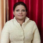 Dr. Reena Kumari
