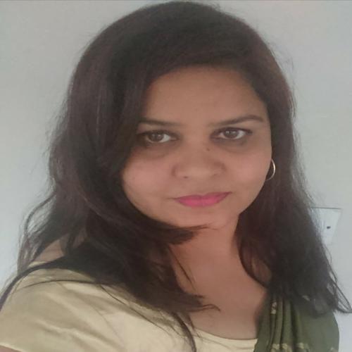 Ms. Rajinder Kaur