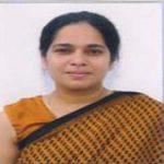 Dr. Prabha