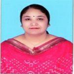 Dr. Narinderjeet Kaur