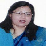 Ms. Vanila Khanna