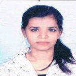 Ms. Manisha Singhmar