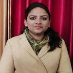 Ms. Seema Kumari