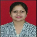 Mrs. Rajni Bansal
