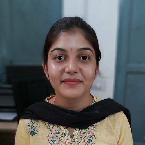 Dr. Kuljit Kaur