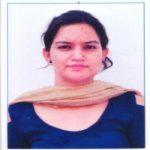 Dr. Nalini Singh Chauhan