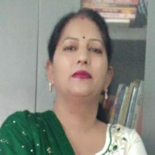 Ms. Baksho Devi
