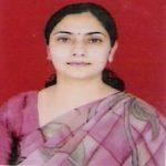 Dr. Shalini Gulati