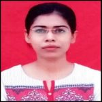 Ms. Prabhdeep Kaur