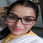 Ms. Davinder Kaur