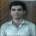 Mr. Nitin Khanna
