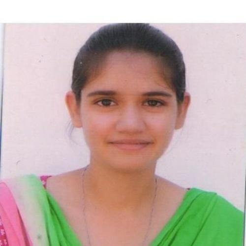 Ms. Navjit Kaur