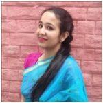 Ms. Jaspreet Kaur