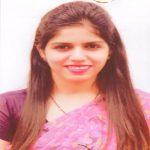 Mrs. Megha Talwar