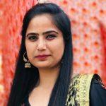 Ms. Lakhwinder Kaur