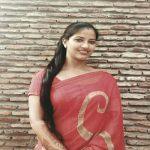 Ms. Barjinder Kaur