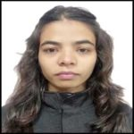 Ms. Baldina D. Khokhar