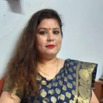 Dr. Ekta Saini