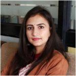 Ms. Kiranjyot
