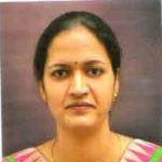 Ms. Amarjot Kaur