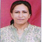 Mrs. Ashoo Bajaj