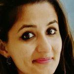Ms. Barun Kaur