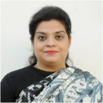 Dr. Pratima Sharma Mehandru
