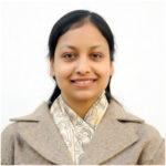Dr.Radhika Gupta