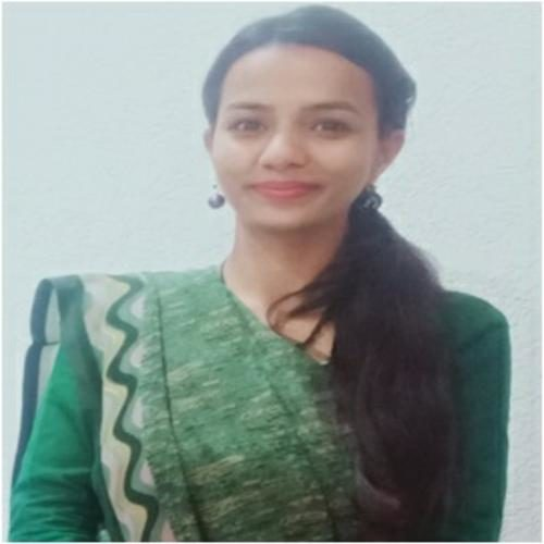 Ms. Shashi Kala