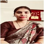 Ms. Saloni Puri