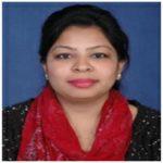 Dr. Sandeep Kaur