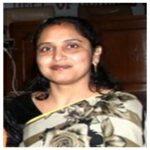Dr. (Mrs.) Sangeeta Prashar
