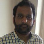 Dr. Sonik Bhatia