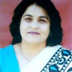 Dr. Suman Khurana