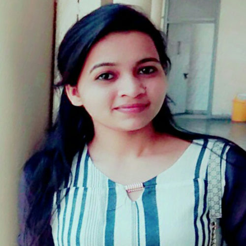Ms. Sharanjeet Kaur