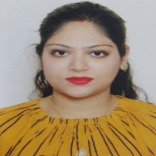 Ms Bhupinder Kaur