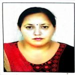 Mrs. Manjula Sharma
