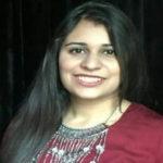 Ms. Anmol Kaur