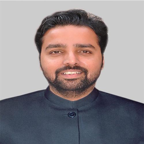 Dr. Davinder Singh