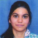 Ms. Diksha Kundra
